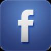 Facebook GWE Nieruchomosci
