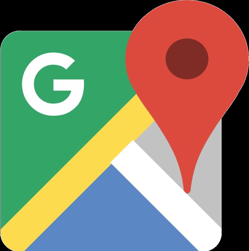 Google GWE Nieruchomosci